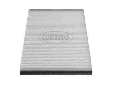 21652348 CORTECO Фильтр, воздух во внутренном пространстве