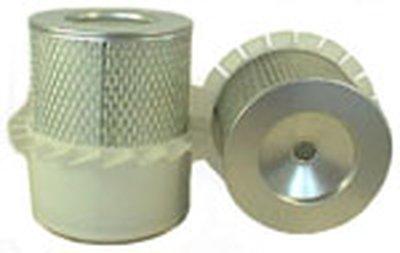 MD510K ALCO FILTER Воздушный фильтр