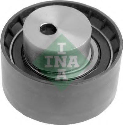 Ролик INA INA 531041430 для авто ABARTH, ALFA ROMEO, FIAT, LANCIA, OPEL с доставкой