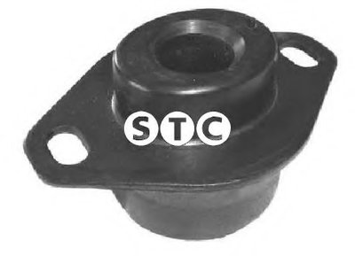 Кронштейн двигателя STC купить