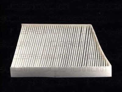 B4M019PR JC PREMIUM Фильтр, воздух во внутренном пространстве