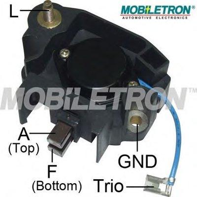 VRPR1926 MOBILETRON Регулятор генератора