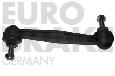 Тяга / стойка, стабилизатор EUROBRAKE купить