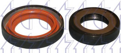 Уплотняющее кольцо, ступенчатая коробка передач TRICLO купить
