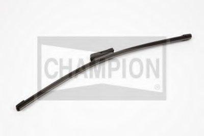 Щетка стеклоочистителя Easyvision Multi-clip CHAMPION купить