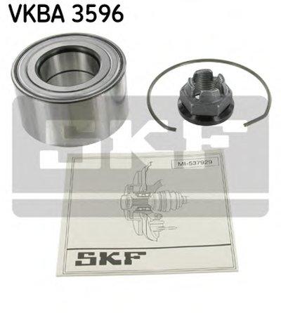 #VKBA3596-SKF
