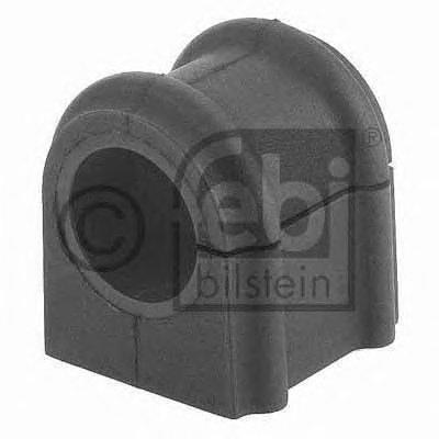 """Втулка стабілізатора MERCEDES/VW Sprinter (904)/ LT 28-46 """"R """"D=27mm  """"97-""""06 (*_)"""