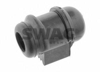 Втулка стабілізатора гумова SWAG 60931008