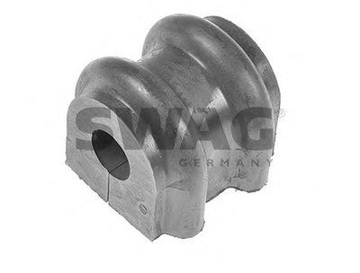 Втулка стабілізатора SWAG 91941565