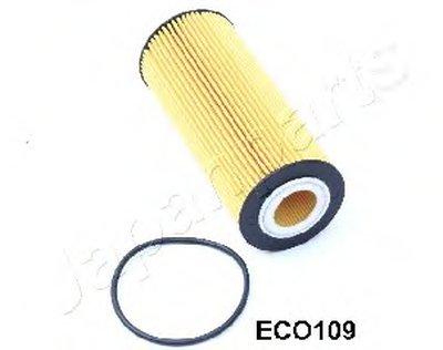 FOECO109 JAPANPARTS Масляный фильтр