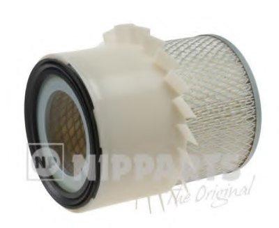 J1325030 NIPPARTS Воздушный фильтр
