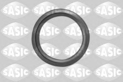Уплотнительное кольцо, резьбовая пр SASIC купить