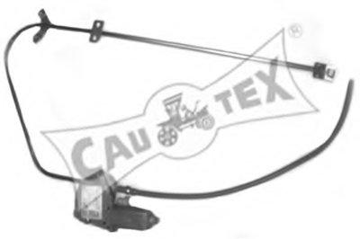 Подъемное устройство для окон CAUTEX купить