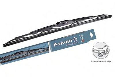 Щетка стеклоочистителя ASHUKI купить