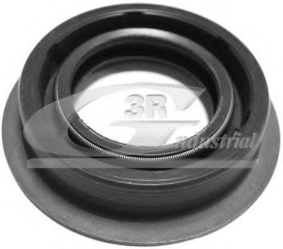 Уплотняющее кольцо, дифференциал 3RG купить