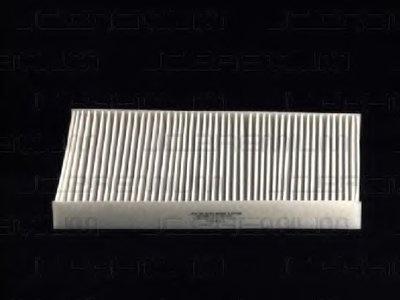 B4M019PR JC PREMIUM Фильтр, воздух во внутренном пространстве -1
