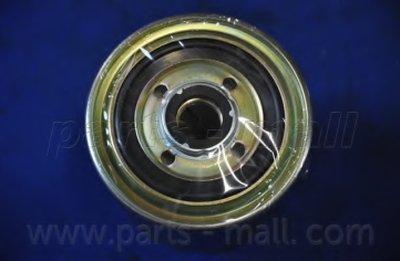 PCL008 PARTS-MALL Топливный фильтр -5