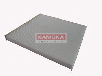 F405901 KAMOKA Фильтр, воздух во внутренном пространстве