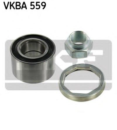 #VKBA559-SKF-1
