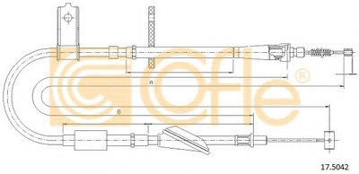 COFLE 175042 -1