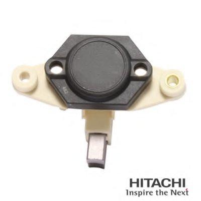 Регулятор генератора HITACHI купить