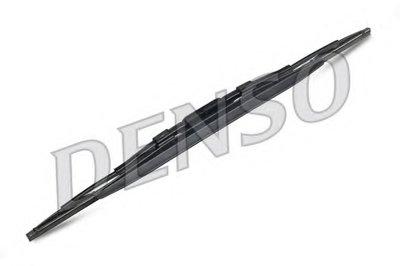 DENSO DMS565 Щётка стеклоочистителя