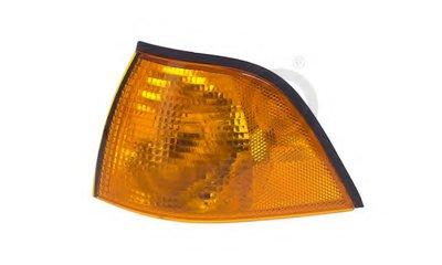 Рассеиватель, задний фонарь ULO купить