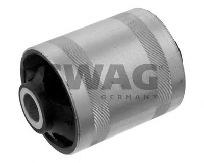 Опора КПП гумометалева SWAG 30937099