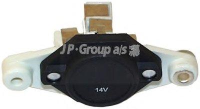 Регулятор генератора JP Group JP GROUP купить