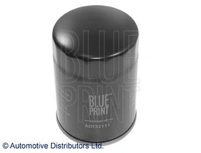 ADT32111 BLUE PRINT Масляный фильтр
