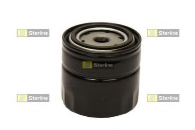 SFOF0078 STARLINE Масляный фильтр
