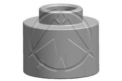 Монтажный инструмент, несущий / рулевой шарнир SIDEM купить