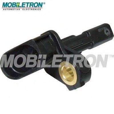 ABEU012 MOBILETRON Датчик, частота вращения колеса
