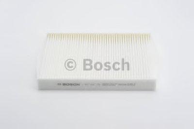 1987432038 BOSCH Фильтр, воздух во внутренном пространстве -2