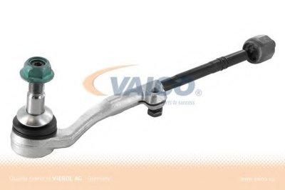 Поперечная рулевая тяга premium quality MADE IN EUROPE VAICO купить
