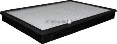 .img-adm 1228102600 JP GROUP