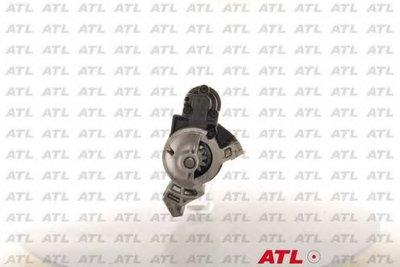 Стартер ATL Autotechnik купить