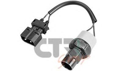 Пневматический выключатель, кондиционер Genuine: TGK CTR купить