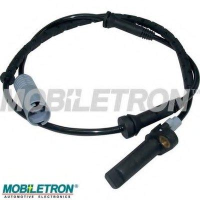 ABEU078 MOBILETRON Датчик, частота вращения колеса