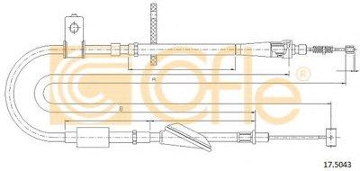 COFLE 175043 -1
