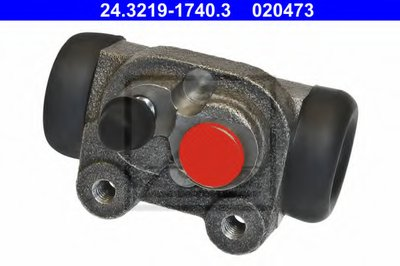 Колесный тормозной цилиндр ATE купить