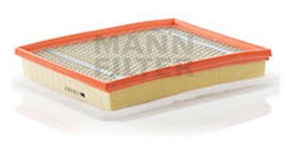 C301302 MANN-FILTER Воздушный фильтр