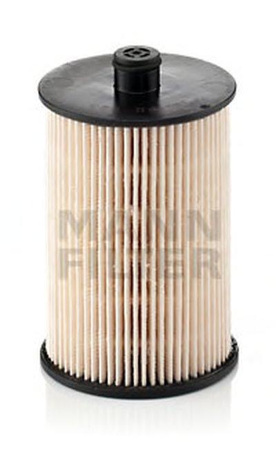 PU823X MANN-FILTER Топливный фильтр
