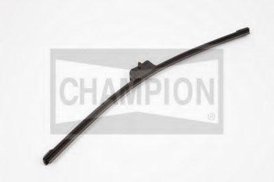 ER40B01 CHAMPION Щетка стеклоочистителя