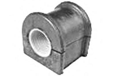Втулка стабилизатора (Пр-во MOOG)