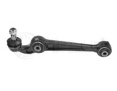 MEYLE 35160500077 Рычаг передний Mazda 6 GG, GY