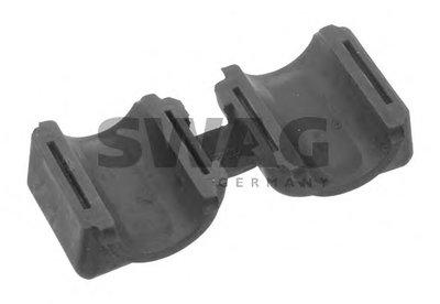 SWAG 62933964 Втулка стабилизатора