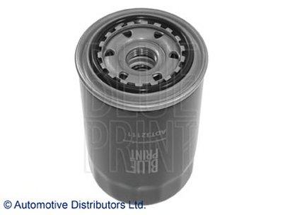 ADT32111 BLUE PRINT Масляный фильтр -1