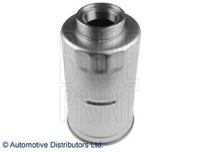 ADT32391 BLUE PRINT Топливный фильтр -1
