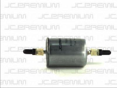B3X004PR JC PREMIUM Топливный фильтр